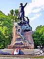"""Памятник адмиралу С.О.Макарову """"Помни войну!"""".JPG"""