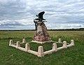 Памятник кавалергардам и Конной гвардии.jpg