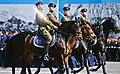 Парад в честь 70-летия Великой Победы - 41.jpg