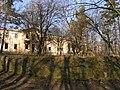 Парк в Красносілці 4.jpg