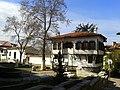 """Площад """"Свети Свети Константин и Елена"""" - panoramio (2).jpg"""