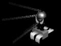 Погрузчик для Спутника 4.png