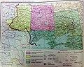 Поділ території поширення української мови між томами атласу.jpg