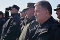 Показові навчання щодо відбору та підготовки особового складу військової частини 3018 6389 (23183105601).jpg
