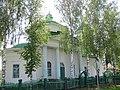 Порецкое, Петропавловская церковь 03.jpg