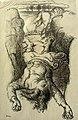 Похищенная. Автолитография из папки «Женщина», 1915 г.jpg