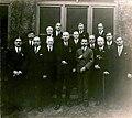 Праздник Союза георгиевских кавалеров (Шанхай, 1933).jpg