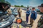 Проведення технічного огляду автомобільної техніки 11.52.57 (19919909848).jpg