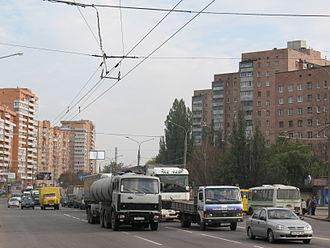 Проспект Гагарина.JPG