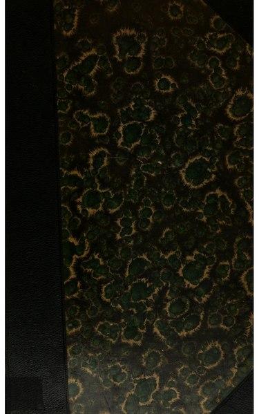 File:Путешествие по Египту и в монастыри Святого Антония Великаго и Преподобного Павла Фивейского, в 1.pdf
