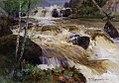 Река Куюм (1911).jpg