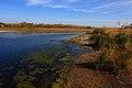 Река Урал в восточном направлении - panoramio.jpg
