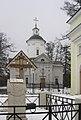 Рождество Богородицы 2009 03 31 0338 big.jpg