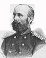 Розенбом Иван Иванович, 1878.jpg