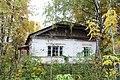 Садиба Хрущьових млин село Лифине Лебединський район.jpg