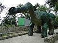 Сафари-парк. Парк Юрского периода - panoramio (1).jpg