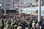 Сирийские перелом в Екатеринбурге 11.jpg