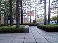 Сквер в Сеуле.jpg