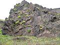 Скелі Мопра 4.jpg
