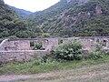 Скит Свято-Афонского монастыря (руины) 03.jpg