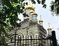Собор Миколаївськи 2.JPG
