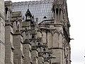 Собор Парижской Богоматери - panoramio (35).jpg