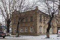Советская 160 Жилой дом Стрельникова 1.JPG
