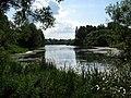 Средний Скитский пруд - panoramio.jpg