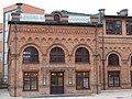 Станиславского ул., дом 21, строение 7 Театр для рабочих.jpg