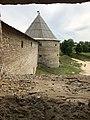 Староладожская крепость 2017.jpg