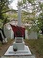 ТАТК братская могила 2.jpg