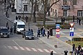 Тернопіль - Візит Президента України Петра Порошенка - 19032816.jpg