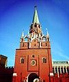 Троицкая башня.JPG