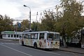 Троллейбус ЗиУ-682ГМ1 №6372 на 15 маршруте.jpg