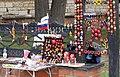 Тульские сувениры (1152782297).jpg
