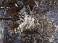 Украина, Киев - Голосеевский лес 249.JPG