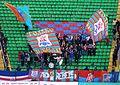 Фанати Арсенала у Львові.jpg