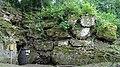 Форт №6 - panoramio (8).jpg