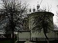 Храм Покрови Пресвятої Богородиці УГКЦ. - panoramio (22).jpg