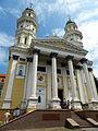 Хрестовоздвиженський собор-1.JPG