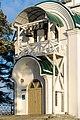 Царква Свяціцеля патрыярха Ціхана (Вілейка) 3.jpg