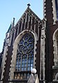 Це́рква святи́х О́льги і Єлизаве́ти 2.jpg