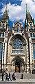 Церква Ольги і Єлизавети 2.jpg