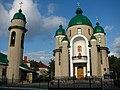 Церква Покрови Пресвятої Богородиці (Левандівка).JPG