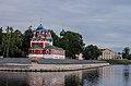 Церковь Димитрия Царевича на крови (1637-1692) в Угличе.jpg