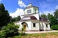 Церковь Троицы Живоначальной в Горетово.jpg