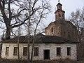 Церковь святой Троицы села Раменье.JPG