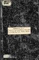 Шишонко В.Н. Пермская летопись с 1263-1881 г. 5-й период, 1682-1725. Часть 2, 1695-1701. (1887).pdf