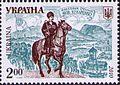 Яків Кухаренко.jpg