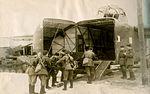 Як-14 2.jpg